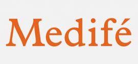 clientes-slide-medife